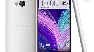 HTC One 2014: Neuer Name, fetter Rahmen und viele Farben (HTC-News Roundup)