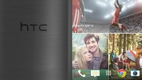 New HTC One: 3D-Kamera, Ultrapixel-Teaser & Always-Listening-Funktion (Leaks)