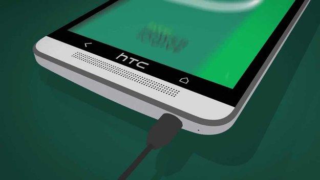 HTC Power to Give: Neue App unterstützt wissenschaftliche Forschungen