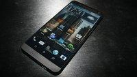 HTC M8/One 2: Zeigt sich das Flaggschiff auf neuem Photo?!