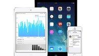 Apple führt neue Features für Business-Kunden ein