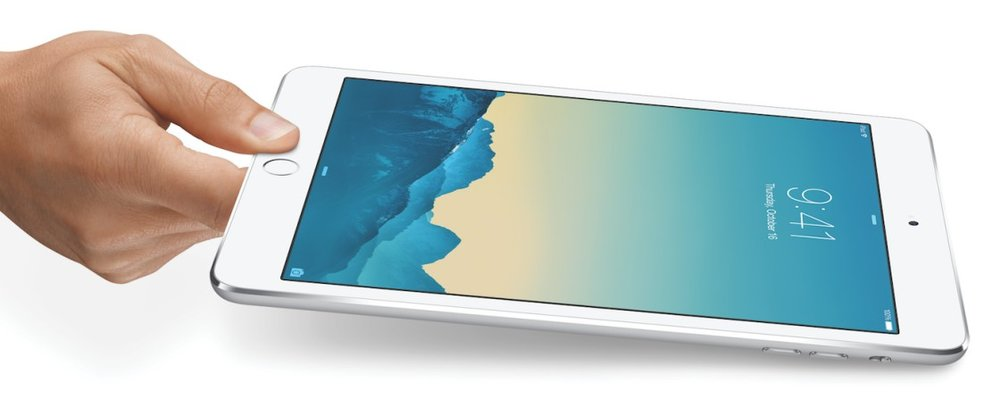 iPad-mini-3-Infos