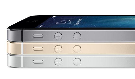 Millionensumme: Das hätte ein iPhone 1991 gekostet