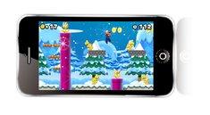 Nintendos Investoren fordern Super Mario für das iPhone