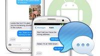 iMessage deaktivieren: iPhone-Nachrichtendienst bei Problemen abschalten