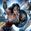 Infinite Crisis: Termin für Open-Beta enthüllt, neue Charaktere (Video)