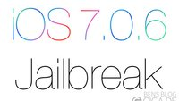 iOS 7.0.6 Jailbreak mit evasi0n 7 [Anleitung]