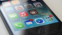 Winocm: iOS-Hacker bekommt Job bei Apple