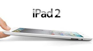 iPad 2: Das Ende einer Ära naht