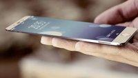 iPhone 6: Mindestens 10-Megapixel-Kamera und f/1.8-Blende - Gerücht