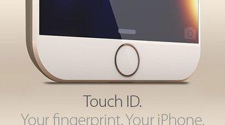 iPhone 6 Release womöglich schon im Juli