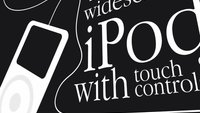 Das erste iPhone: Revolution in unter zwei Minuten (Video des Tages)