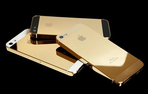 iPhone 5s Preis Index: So viel ist ein iPhone 5s rund um den Globus wert