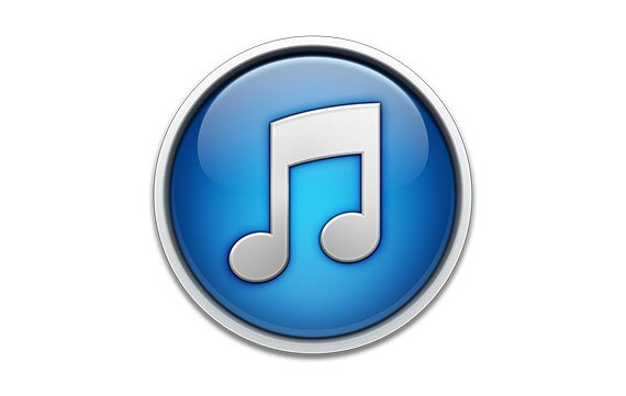 BSI warnt vor Sicherheitslücke in iTunes 11.2