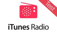 iTunes Radio in Deutschland im Test: Gratis Streaming-Dienst von Apple (Update iOS 7.1)