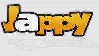 Jappy für Android