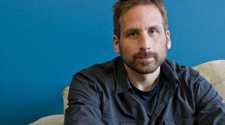 Irrational Games: Nach Studio-Aus gründet Ken Levine neues Studio