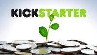 Kickstarter: Deutschland-Start 2015 - Termin ist bekannt