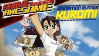 Anime Awesome: Animation Runner Kuromi - Ein Blick hinter die Kulissen