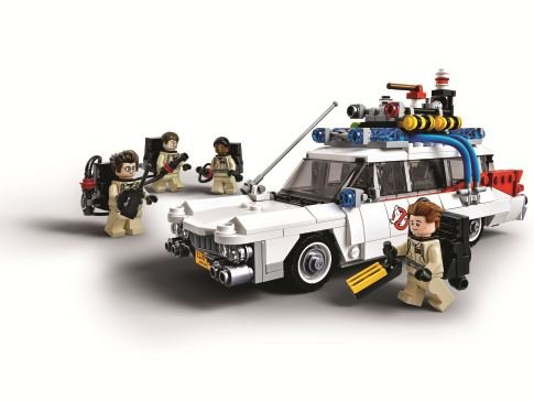 lego-ghostbusters-Ecto-2