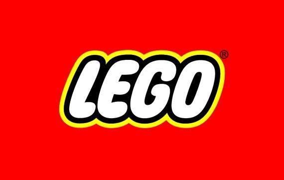 Oscar 2014: Filmplakate mit LEGO-Figuren