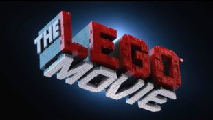 The LEGO Movie Outtakes-Video: Pannen am Set