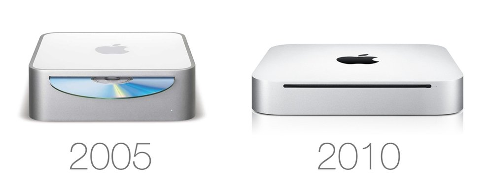 mac_mini_generationen