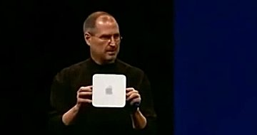 mac_mini_steve_jobs