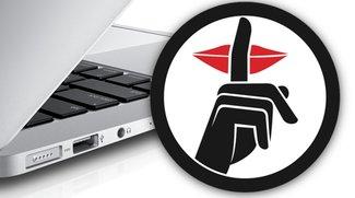 OS X 10.9 Mavericks: Startton des Macs ausschalten (Mini-Tipp)