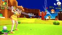 Mario Golf World Tour: Teaser-Trailer und neuer Einzelspieler-Modus