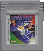 mega man_cartridge
