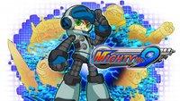 Mighty No. 9: Inafune verspricht keine weitere Verschiebung