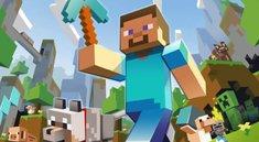 Minecraft: Offizieller Film womöglich von Warner Bros.