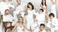 Modern Family Staffel 9 startet: Deutschland-Release und Episodenguide