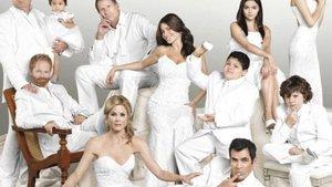 Heute startet Modern Family Staffel 9 in den USA: Deutschland-Release und Episodenguide