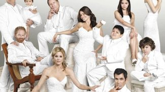 Modern Family Staffel 9: Release, News und Episodenguide