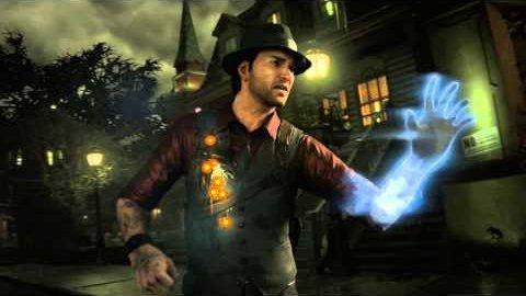 Murdered - Soul Suspect: Auf Xbox One und PS4 in 1080p & 30 FPS