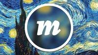 Muzei: Top 20 Erweiterungen für das vielseitige Live Wallpaper