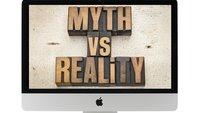 6 Tuning-Tipps für den Mac: Mythos oder Wahrheit?
