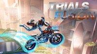 Trials Fusion: Neuer Teil der Trials-Reihe ab April in voller Fahrt