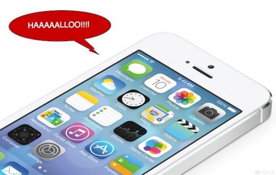 nicht-storen-iphone-finden