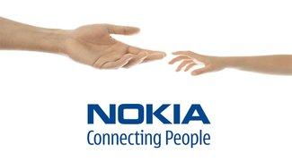 HTC: Lizenzabkommen mit Nokia nach jahrelangem Rechtsstreit