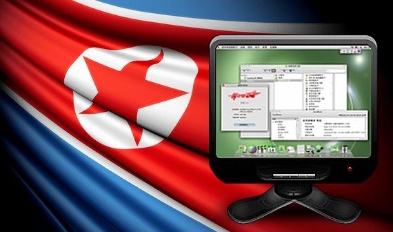 "Nordkorea ""klaut"" Mac OS X: Schäm dich, Kim Jong-un!"