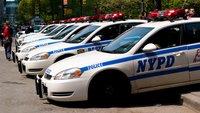 Google Glass: New Yorker Polizei testet Datenbrille zur Verbrechensbekämpfung