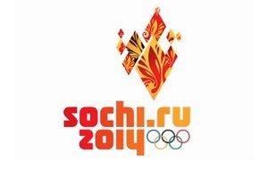 Die Musik zu Olympia 2014: Titel-Song, Lieder und Hymne