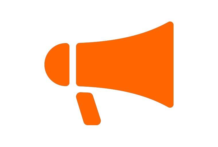 Out Loud: Benachrichtigungen einfach vorlesen lassen