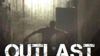 Outlast: USK bestätigt Xbox One-Fassung