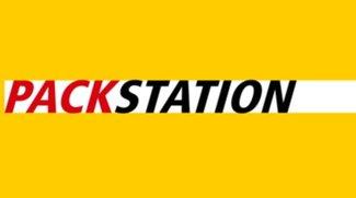 Packstation-Hotline: So erreicht ihr den Kundenservice (Telefon, E-Mail, Facebook)