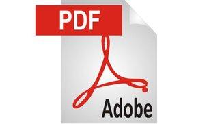 Dokumente aus OpenOffice in PDF-Dateien wandeln