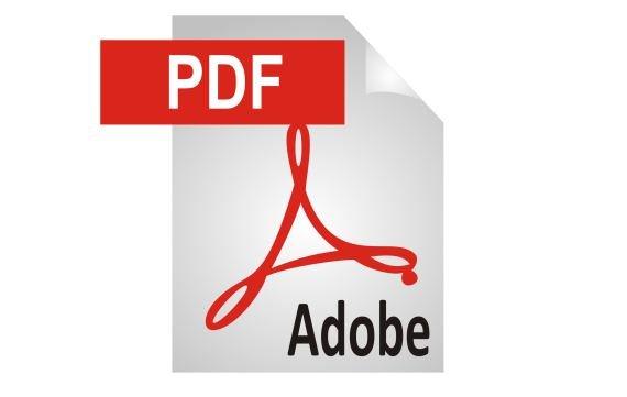 Und pdf speichern drehen
